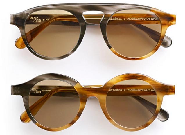a basso prezzo 56114 06427 res rei eyewear ottica selmi